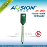 Sonic Passive Infrared Bird Repeller (AN-B011)
