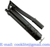 500g High Pressure Grease Gun (GH011)