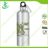 Insulated Stainless Steel Vacuum Flask