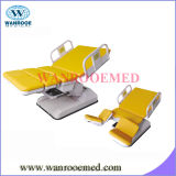 Economic Hospital Delivery Bed Medical Delivery Bed