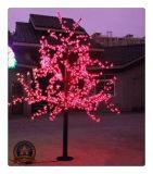 LED Tree Light for Street Decoration