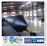 Kinds of Applications Rubber Marine Airbag