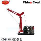 Diesel Engine Cranes (0.5t 1t 2t)