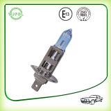 12V Super White High Quality H1 Auto Halogen Light Bulb