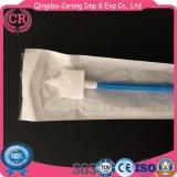 Medical Brush Cytology Brush/Cervical Brush
