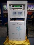 Two Products Fuel Dispenser with Arc Panel (RT-HY224) Fuel Dispenser