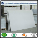 Waterproof Calcium Silicate Board and 12 Mm