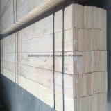 Pine LVL Scaffolding Wood Plank Beams LVL