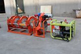 Pipe Welding Machine (160-315mm)