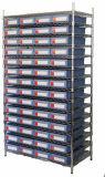 Wire Shelving Rack for Shelf Storage Bins (WSR15-4209)