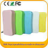 2400mAh Power Bank Charger with CE FCC RoHS Certifications (EP-YD08D)