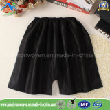 100% PP Disposable Nonwoven Sauna Pants for Medical Hospital