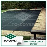 Best Mesh Indoor Swimming Pool Safety Cover