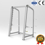 Hammer Strength Fitness Exercise Commercial Smith Machine Home Gym Equipment