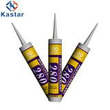General Purpose Universal Acrylic Sealant for Caulking and Bonding