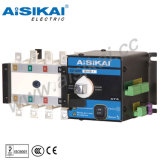 63A Transfer Electric Switch ATS 3p/4p CCC Ce