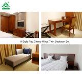 Elegant Modern Style Double Bedroom Furniture Sets for Sale