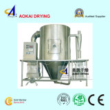 Zlpg Series Spray Drying Machine for Traditional Medicine Extract