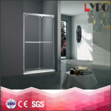 K-54 Dubai Lypo City Color Design Shower Room, Cheap Price Saso Shower Room