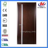 Mass Production Ce Certificate Moulded Flush Door
