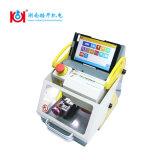 Sec-E9 Fully Automatic Key Cutting Machine for Sale