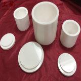 Zirconium Oxide Grinding Jar