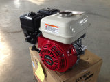 Single Cylinder Gasoline Engine for Honda Single Gx160 5.5HP