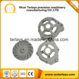 China Famous OEM/ODM Manufacturer of Die Casting Part