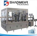 Water Bottle Drinking Filling Machine