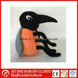 Kids Animal Promotional Toy of Mosquito Mascot