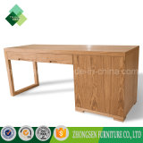 Hot Sale Solid Wood Furniture Dresser Designs for Hotel Bedroom