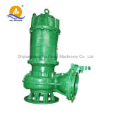 Centrifugal Electric Non-Clogging Pressure Submersible Sewage Pump
