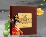 Bioaqua Chinese God Soap Multipurpose Toilet Soap Acne Blackhead Remover Facial Whitening Soap