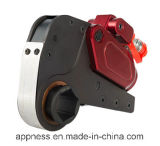 Ghk Hydraulic Torque Wrench Ghk10
