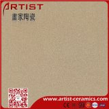 Hot Sale Wearable Glossy Porcelain Tile