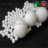 92% 95% Alumina Ceramic Ball China