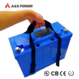 Solar 12V 12.8V 100ah 150ah LiFePO4 Lithium Ion Phosphate Battery