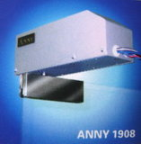 Concealed Single Swing Automatic Door (ANNY1902)