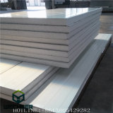 Ce Certificated EPS Wall Panl Heat Insulation for Prefab House Wall Sandwich Panel