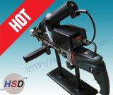 Plastic Portable Welding Machine/Welding Gun