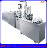 Suppository Forming Machine for Zs-I