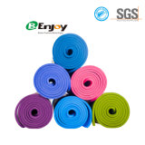 High Quality Extra Thick Non Slip TPE Yoga Mat