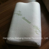 Competitive Price Foam Quality Natural Useful Bamboo Memory Pillow