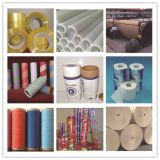 High Speed Spiral Paper Tube Machine