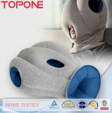 2016 Popular Handmade Ostrich Pillow