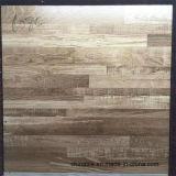Wood Grain of Rustic Tile/Ceramic Floor Tile