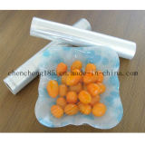 Anti-Fog PE Cling Film for Food Packaging