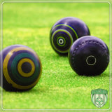 Lawn Bowling Heavy Metal Free Artificial Synthetic Grass