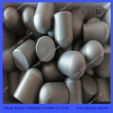 Yg8 Yg11 Yg15 Cemented Carbide Spherical Buttons