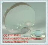 CVD Zns Plano Convex Lens, Optical Lens